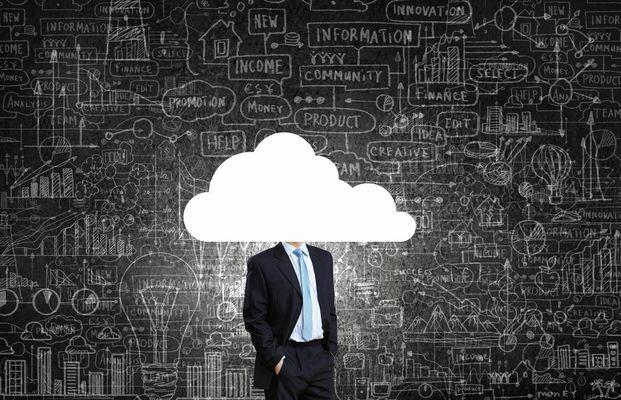Un nouveau rôle dans l'entreprise : le Chief Customer Officer, ou Directeur d'Expérience Client. Pour sortir la tête du Cloud !