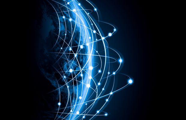 Les sociétés françaises du secteur des hautes technologies doivent proposer un contenu personnalisé qui permette de répondre aux attentes des clients potentiels à chaque étape du processus de vente, et de retenir ainsi l'attention des différents intervenants du comité de direction des achats informatiques
