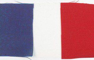 Le Made in France : réalité, fiction, tromperie ? Efficacité marketing et pouvoir de conviction du consommateur ou cosmétique idéologique ?