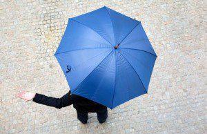 Assureurs, voici les bonnes pratiques pour obtenir assurément un maximum de visibilité sur le web auprès de vos clients potentiels en toute assurance