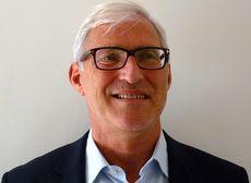Christophe Chaptal de Chanteloup, fondateur du cabinet en stratégie et organisation CC&A