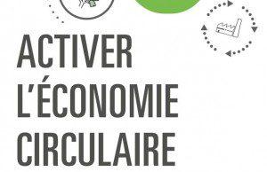 5 cas d'économie circulaire dans laquelle la gestion des déchets a été traitée en toute opportunité sociale et sociétale.