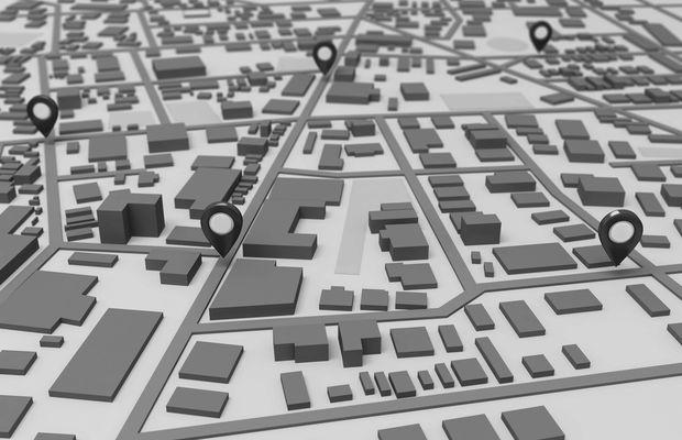 Les villes doivent être perçues comme réactives, responsables, efficaces. Comment placer le citoyen au centre du modèle et utiliser les bons outils ?
