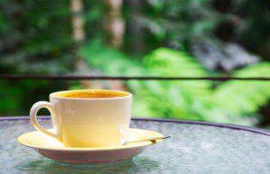 Café en France : analyse des 9 grandes marques et entreprises du marché