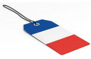 Quelles sont les motivations des consommateurs à acheter des produits Made in France à l'heure où ils louvoient entre communication et langue de bois des industriels, et critères objectifs encadrés par l'État et ses séides ? D'ailleurs, comment peut-on affirmer ou justifier qu'une marque est française ? In fine, ces produits relèvent-ils d'une stratégie économique ou d'une stratégie marketing ?