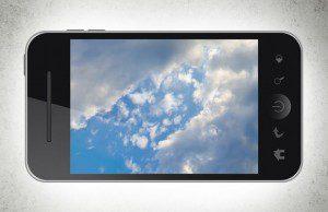 Le marketing mobile impose un new deal relationnel basé sur deux piliers...