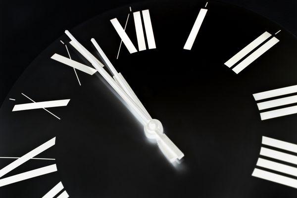 Le marketing en temps réel connaît des limites. Il devient nécessaire de le réformer en affinant le timing selon lequel sont lancées les campagnes.