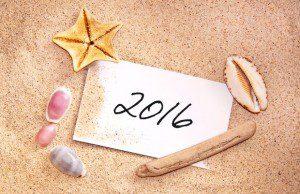 Cette année encore, Marketing-Professionnel.fr partagera le top de la crème des cartes de vœux numériques inoubliables (ou à oublier au plus vite)