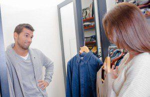 Si le point de vente reste le moment d'interaction le plus riche, l'essentiel de la relation client s'est déplacé sur internet.