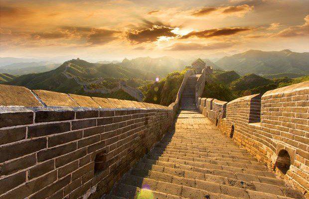 L'impact des chinois dans le tourisme mondial