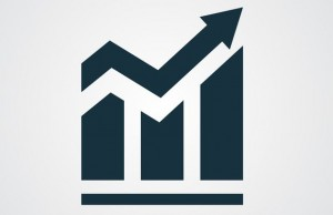 Dossier prospective marketing 2016