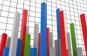 Les 5 grandes tendances dans la Data et l'Analytics identifiées par Deloitte