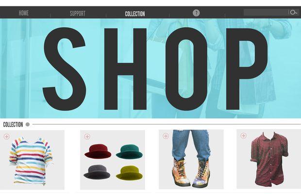 prospective-tendances-e-commerce-2016