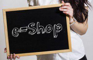 Principales tendances e-commerce pour l'année 2016