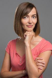 Camille Morelon, Responsable études media CSA Data Consulting