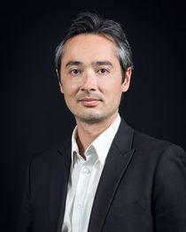 Thibaut Nguyen, Directeur IPSOS Tendances & Prospective
