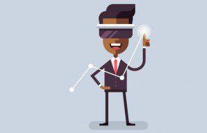 Expériences virtuelles de la vie réelle, prévalence des canaux de tierces parties, campagnes à vocation utile : grandes tendances digitales / internet 2016