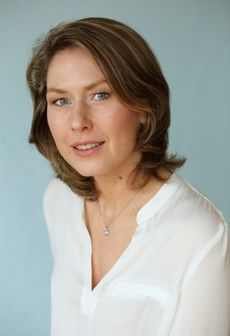 Caroline Glachant, Responsable Marketing, Areyounet