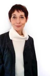 Danielle Rapoport, Psychosociologue, analyste des modes de vie et de la consommation