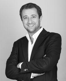 Stéphane Pitoun, Co-Fondateur et CEO d'Adxperience