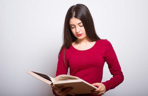Bibliographie concours CELSA : sélection de livres conseillés. Le top 3 des étudiants