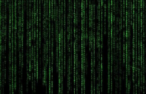 Les représentations du Big Data, sa pratique, les attentes et les craintes des français en termes d'utilisation de leurs données.