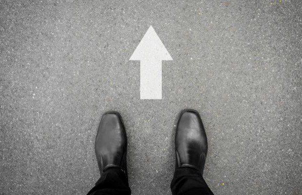 Comment aller plus loin pour expliquer l'intérêt d'un individu envers une marque, un produit ou un service ?