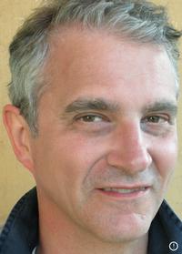 Alexandre Pasche, agence Eco&co