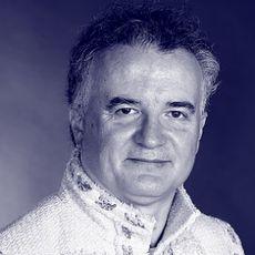 Pr Philippe Jourdan, CEO Promise Consulting