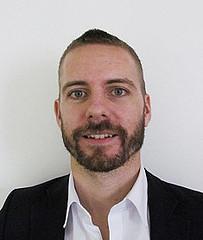 Vincent Christen Directeur Conseil, Etudes Qualitatives, Harris Interactive