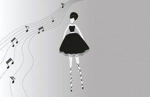 50 à 75 % des décisions d'achat se font en magasin et l'amorçage cognitif y joue un rôle clé. Les 5 sens du consommateur sont mis à contribution pour obtenir le comportement d'achat souhaité. Comment l'utilisation de la musique en point de vente influence-t-elle le client à son insu ?