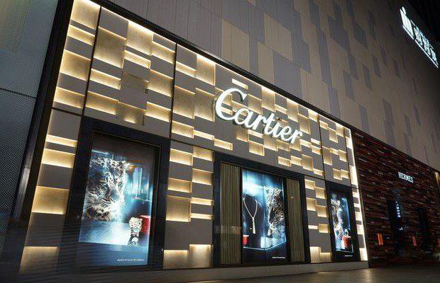 Luxe, Chine et études marketing. Quels bilans et perspectives pour les marques de luxe ?