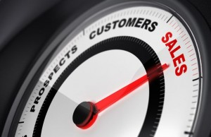 Le marché BtoB vit des mutations importantes dans ses pratiques, le poussant à repenser ses approches en termes de vente, de marketing, de relation client.