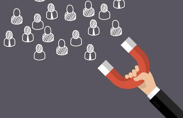 Comment donc intéresser une audience à son sujet et à sa marque ? Comment engager ?