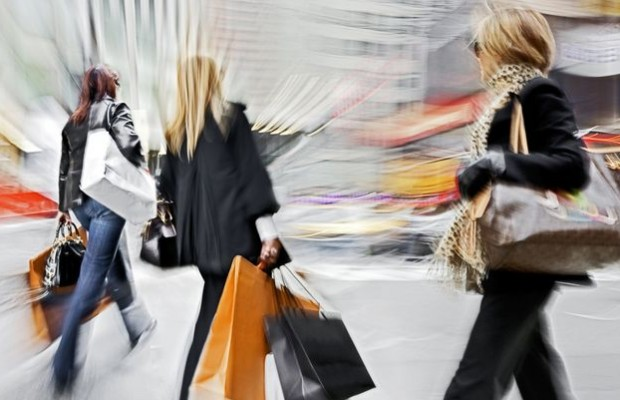 La personnalisation et l'individualisation de la relation-client : au coeur des stratégies de la distribution pour faire revenir les clients en point de vente