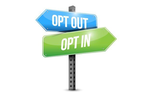 Les usages du démarchage commercial par téléphone évoluent vers une culture de la permission préalable. Vers l'opt-out téléphonique.