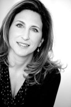 Delphine Brunet-Stoclet, associée, Cabinet Schmidt Brunet Litzler