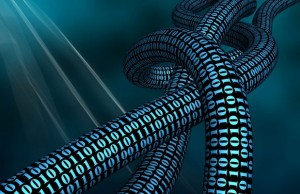 La question de la neutralité du net peut paraître obscure, elle est pourtant directement liée à l'avenir de nos libertés sur la toile.