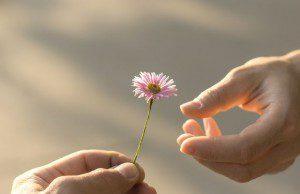 « On se donne en donnant » affirmait Marcel Mauss. Le don peut être monétaire, physique, humain, matériel. Il prend pléthore de formes telles que le don du corps, le partage de la connaissance, le don de biens et d'argent.