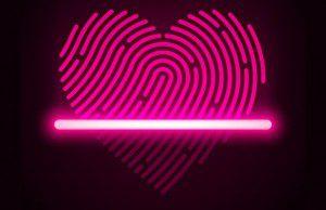 Le consommateur est-il libre dans sa quête de l'amour ou doit-il respecter les diktats amoureux imposés par le marketing des sites de rencontres ?