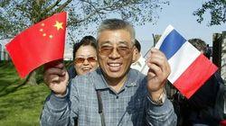 Le marché émetteur touristique chinois, challenge pour les entreprises françaises