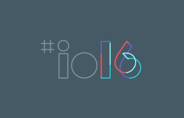 Panorama des nouveautés annoncées lors de la conférence Google I/O, événement annuel réservé à la communauté des développeurs