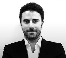 Grégoire Mercier, CEO d'Addict Mobile