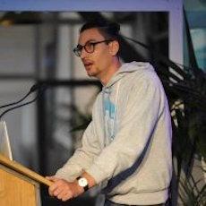 Guillaume Doki-Thonon, co-fondateur de la solution d'influence marketing Reech
