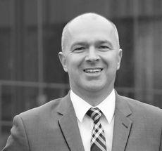 Henri ARNAUD, consultant marketing