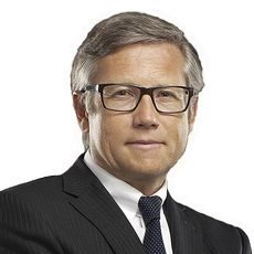 Hugues Pouzet, Associé Cabinet Germain & Maureau