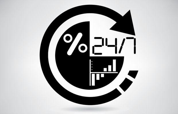 Marketeurs et marques, voici 6 conseils pour enrichir l'expérience de vos clients