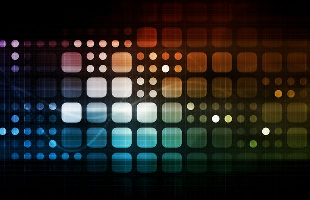 Dossier : médias du futur, futur des médias. Prospective sur les médias, leur relation aux marques et aux consommateurs