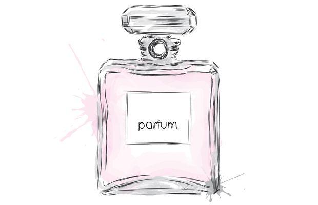 Le marketing olfactif est une technique de merchandising permettant une meilleure mémorisation que la vue ou l'ouïe. Une ne influence positive sur l'achat