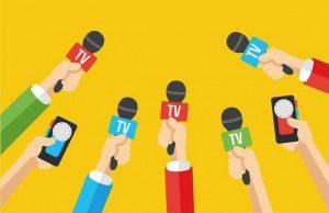 L'information est omniprésente dans notre société. Les media traditionnels constituent l'un des plus importants relais d'information. Mais ils ne sont plus les seuls.